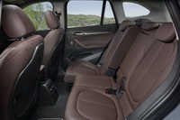 foto: BMW X1 2019 Restyling_29.jpg