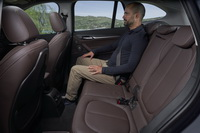 foto: BMW X1 2019 Restyling_30.jpg