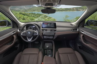 foto: BMW X1 2019 Restyling_31.jpg