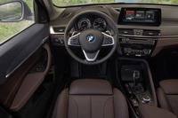 foto: BMW X1 2019 Restyling_32.jpg