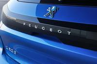 foto: Peugeot e-208 2019_15.jpg