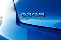 foto: Peugeot e-208 2019_17.jpg