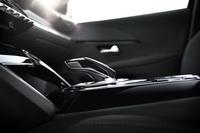foto: Peugeot e-208 2019_20.jpg