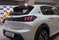 foto: Peugeot e-208 2019_22.JPG
