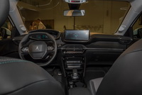 foto: Peugeot e-208 2019_25.JPG