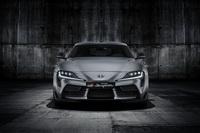 foto: Toyota GR Supra_11.jpg