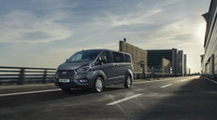 foto: Ford Tourneo Custom PHEV 2019_01.jpg