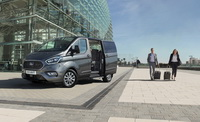 foto: Ford Tourneo Custom PHEV 2019_03.jpg