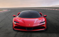 foto: Ferrari SF90 Stradale_01.jpg