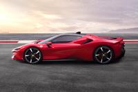 foto: Ferrari SF90 Stradale_02.jpg