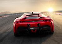 foto: Ferrari SF90 Stradale_05.jpg