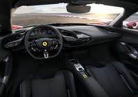 foto: Ferrari SF90 Stradale_08.jpg