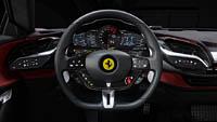 foto: Ferrari SF90 Stradale_08b.jpg