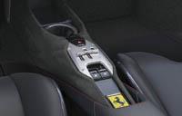 foto: Ferrari SF90 Stradale_11 cambio.jpg