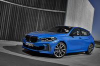 foto: BMW Serie 1 2019_01.jpg