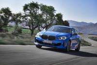 foto: BMW Serie 1 2019_02.jpg