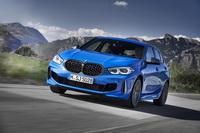 foto: BMW Serie 1 2019_03.jpg