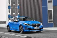 foto: BMW Serie 1 2019_04.jpg