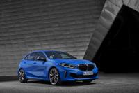 foto: BMW Serie 1 2019_05.jpg
