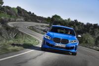foto: BMW Serie 1 2019_06.jpg