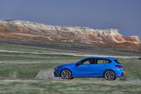 foto: BMW Serie 1 2019_07.jpg