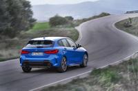 foto: BMW Serie 1 2019_08.jpg
