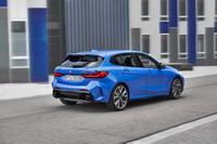 foto: BMW Serie 1 2019_09.jpg