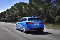 foto: BMW Serie 1 2019_10.jpg