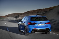 foto: BMW Serie 1 2019_11.jpg