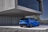 foto: BMW Serie 1 2019_12.jpg