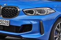 foto: BMW Serie 1 2019_13.jpg
