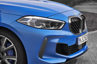 foto: BMW Serie 1 2019_14.jpg