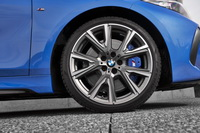 foto: BMW Serie 1 2019_15.jpg