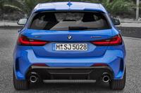 foto: BMW Serie 1 2019_16.jpg