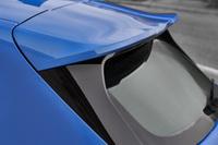 foto: BMW Serie 1 2019_18.jpg