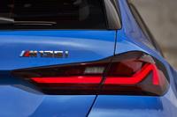 foto: BMW Serie 1 2019_19.jpg