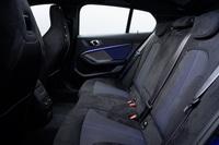 foto: BMW Serie 1 2019_21a.jpg