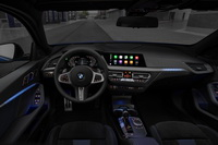 foto: BMW Serie 1 2019_22.jpg