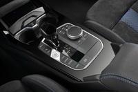 foto: BMW Serie 1 2019_23.jpg