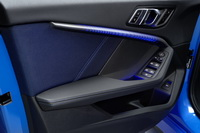 foto: BMW Serie 1 2019_23a.jpg