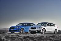 foto: BMW Serie 1 2019_27.jpg