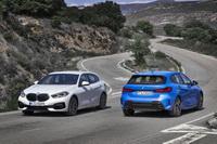 foto: BMW Serie 1 2019_28.jpg