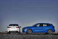 foto: BMW Serie 1 2019_29.jpg