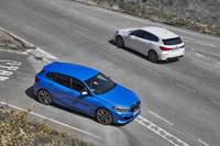 foto: BMW Serie 1 2019_30.jpg