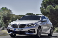 foto: BMW Serie 1 2019_31.jpg