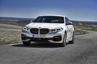 foto: BMW Serie 1 2019_32.jpg