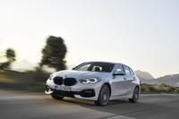 foto: BMW Serie 1 2019_33.jpg
