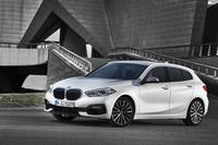 foto: BMW Serie 1 2019_34.jpg