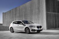 foto: BMW Serie 1 2019_35.jpg