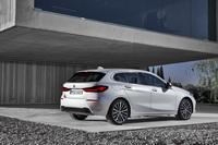 foto: BMW Serie 1 2019_36.jpg